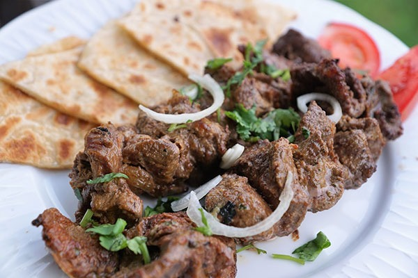 sheek-kabab-bangladeshi-food-600-o