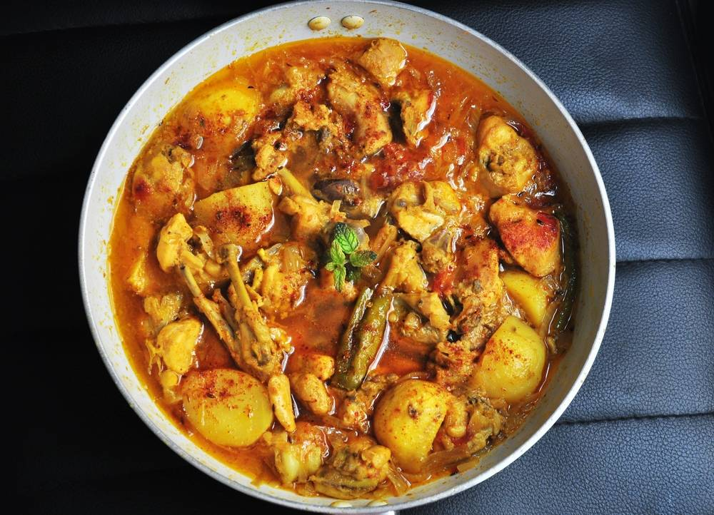 [recipes.timesofindia.com][40907]